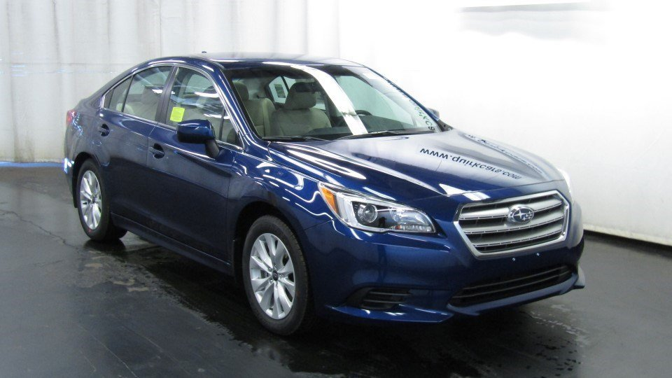 certified pre owned 2017 subaru legacy premium 4dr car in braintree s12122a quirk works subaru. Black Bedroom Furniture Sets. Home Design Ideas